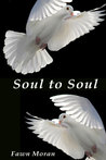 Soul to Soul (The Mystical Traveler #4)