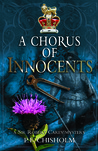 A Chorus of Innocents
