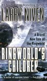 Ringworld's Children (Ringworld, #4)