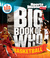 Sports Illustrated Kids Big Book of Who Basketball