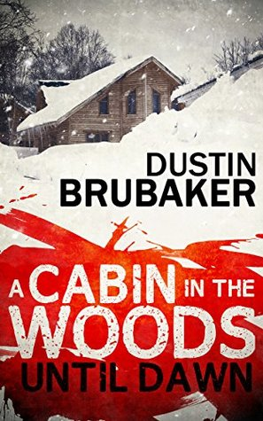 cabin in the woods discussion 2