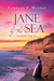 Jane by the Sea: Jane Austen's Love Story