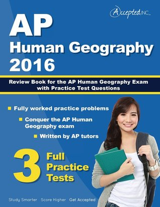review ap human geography notes Ap human geography review notes: semester two urban geography concepts urban morphology: layout of a city its physical form and structure.