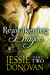 Reawakening the Dragon: Part Two (Stonefire Dragons, #15)