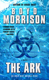 The Ark (Tyler Locke, #1)