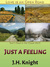 Just a Feeling by J.H. Knight