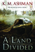 A Land Divided (The Blood of Kings #1)