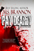 Pay Dearly (Revenge Series #1)