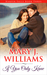If You Only Knew by Mary J. Williams