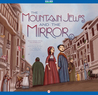 The Mountain Jews and the Mirror: Read-Aloud Edition