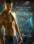 Broken Circle (Sirius Wolves, #2)