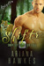 Kristin: Shiftr: Swipe Left for Love (hope valley bbw online dating app romances, book 2)