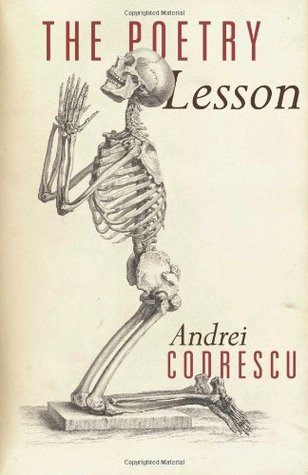 The Poetry Lesson by Andrei Codrescu