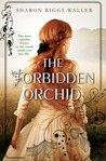 Cover of The Forbidden Orchid