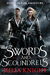 Swords and Scoundrels (Duelist's Trilogy, #1)