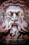 Timescape (Dreamhouse Kings, #4)