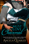 Must Love Chainmail (Must Love Time Travel, #2)