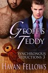 Geoff's Teddy (Synchronous Seductions Book 3)