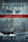 Sea Captain's Promise II: Revenge of the Sea Witch