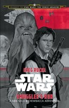 Smuggler's Run: A Han Solo & Chewbacca Adventure (Star Wars)