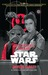 Moving Target: A Princess Leia Adventure (Journey to Star Wars: The Force Awakens)