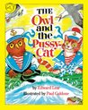 The Owl and the Pussycat (Paul Galdone Classics)
