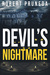 Devil's Nightmare (Devil's ...