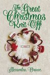 The Great Christmas Knit-Off (Tindledale)