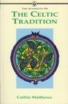 The Elements of Celtic Tradition