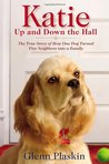 Katie Up and Down the Hall by Glenn Plaskin