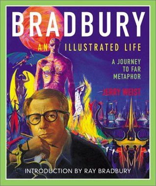 Bradbury by Jerry Weist