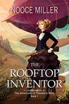 The Rooftop Inventor