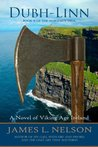 Dubh-linn: A Novel of Viking Age Ireland (The Norsemen Saga, #2)