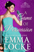 A Game of Persuasion (The Naughty Girls, #3)