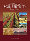 Australian Soil Fertility Manual
