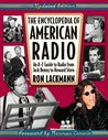 Encyclopedia of American Radio, Updated Edition