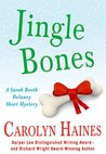 Jingle Bones (A Sarah Booth Delaney Mystery)