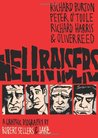 Hellraisers: A Graphic Biography