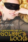 Goldie's Locks by H. Stone