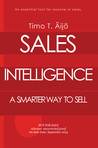 Sales Intelligence by Timo Aijo