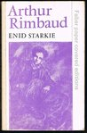 Arthur Rimbaud (Faber paper covered editions)