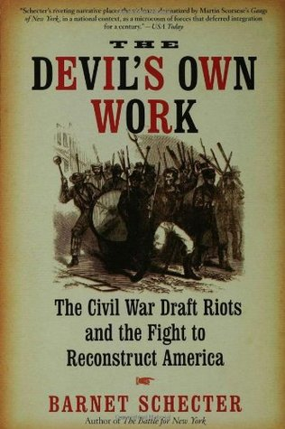 The Draft in the Civil War