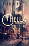 Othella by Therin Knite