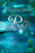 Pan: The Untold Stories of Neverland