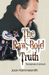 The Raw, Bold Truth: The Memoirs of Johnny B.