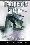 The Dragons of Ice and Snow (Tales from the New Earth #3)