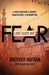 Love Casts Out Fear: A Jihad Survivor's Journey from Revenge to Redemption
