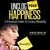 Unclog Your Happiness; A Pr...
