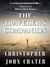 The Traveler's Companion by Christopher John Chater