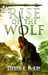 Rise of the Wolf (The Forest Lord, #3)